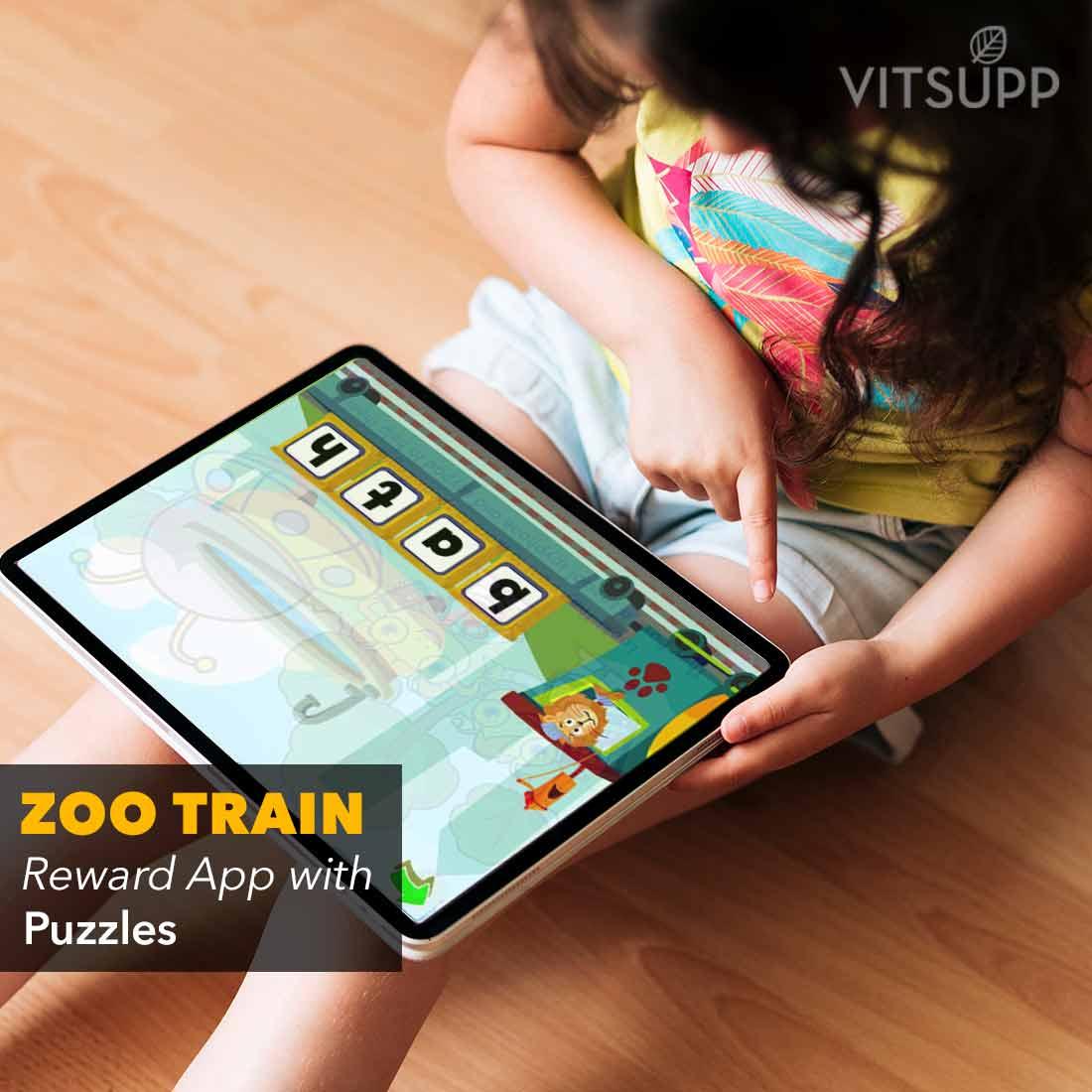 best free autism apps for ipad mini