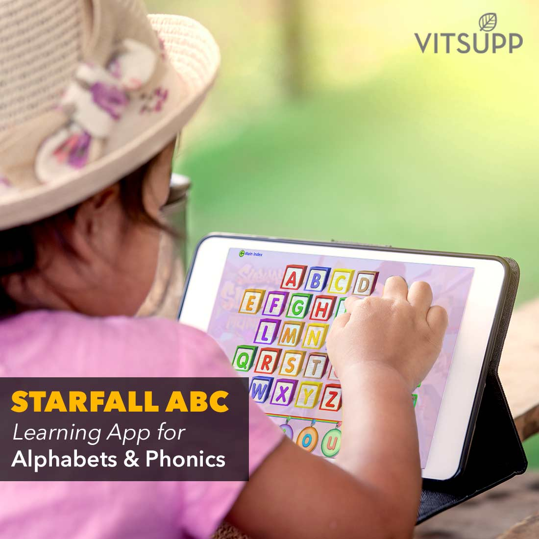 free communication apps for autism for ipad