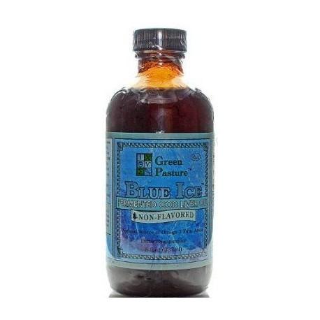 Best Omega 3 Fatty Acid Supplement Green Pastures Fermented Cod Liver Oil
