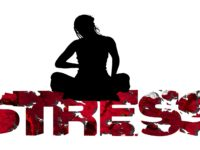 Stress – The most endemic cause of Nutritional Deficiency