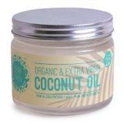 Buy-Best-Dear-Earth-Organic-Extra-Virgin-Coconut-O