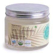 Dear-Earth-Organic-Extra-Virgin-Coconut-Oil-300-ml