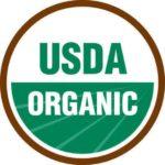 USDA ORGANIC CERTIFIED Buy Best Dear Earth Organic & Extra Virgin Coconut Oil in India