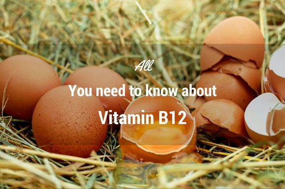 all-you-need-to-know-about-vitamin-b12