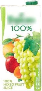 store-bought-fruit-juice3