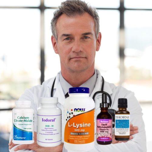 supplements1