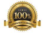 100percentsatisfaction