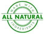 allnaturalingredients