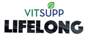 vitsupp lifelong logo2