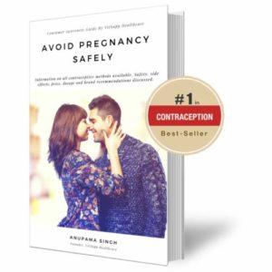 Buy Avoid Pregnancy Safely eBook
