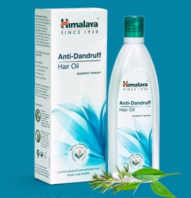 himalaya anti-dandruff-hair-oil