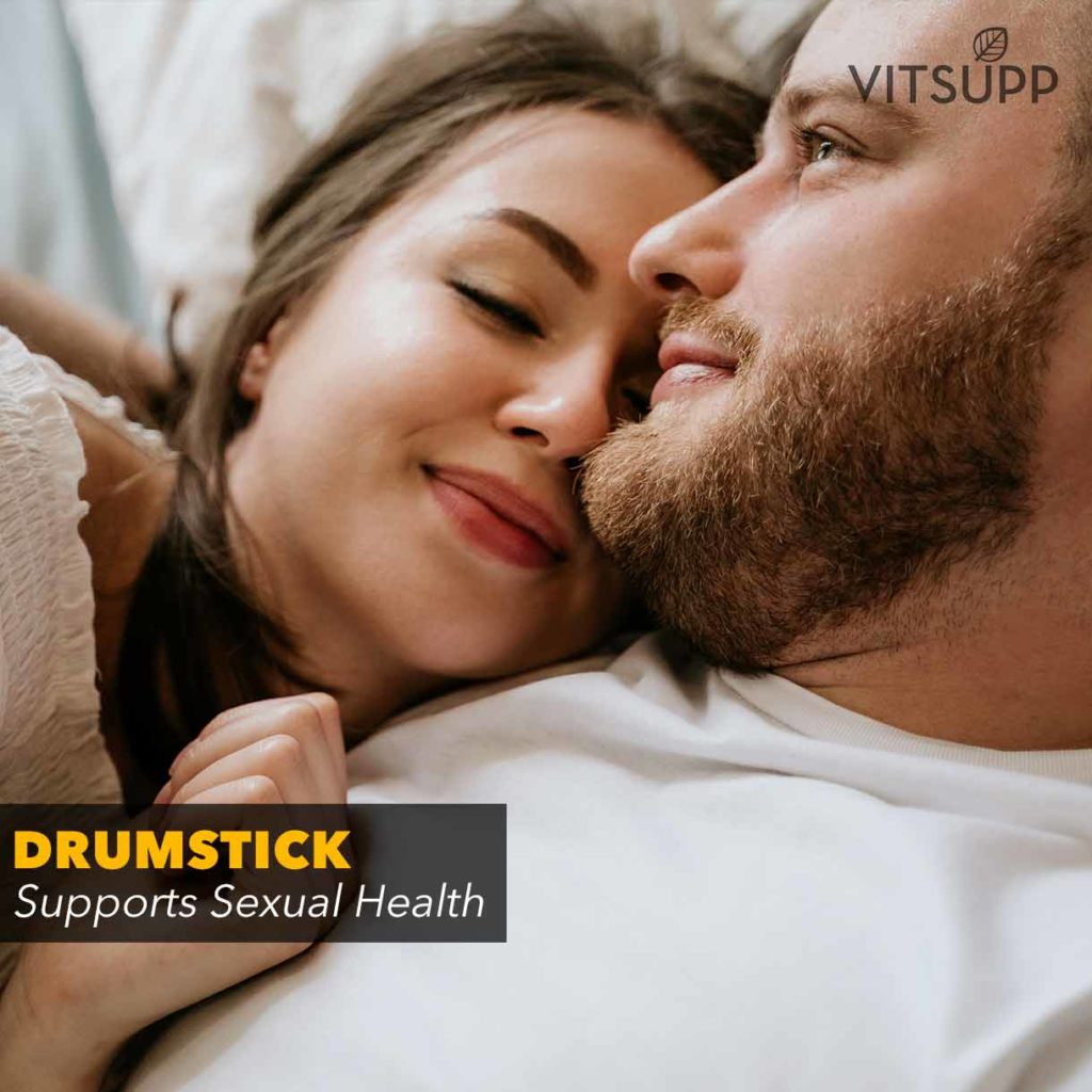 drumstick and sex drumstick benefits for male